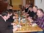 Besichtigung Brauerei Hacklberg 2011