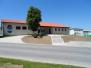 Erweiterung Feuerwehrhaus 2013-2014