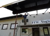 Feuerwehrhauserweiterung 024