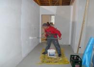 Feuerwehrhauserweiterung 045