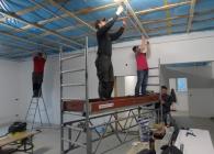 Feuerwehrhauserweiterung 053
