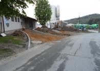 Feuerwehrhauserweiterung 091