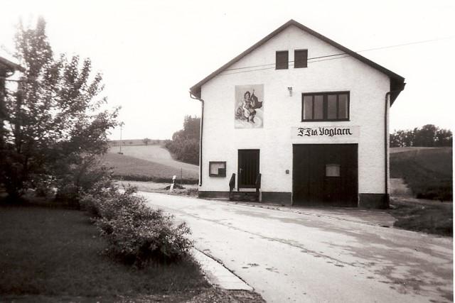 Altes Haus 640_427