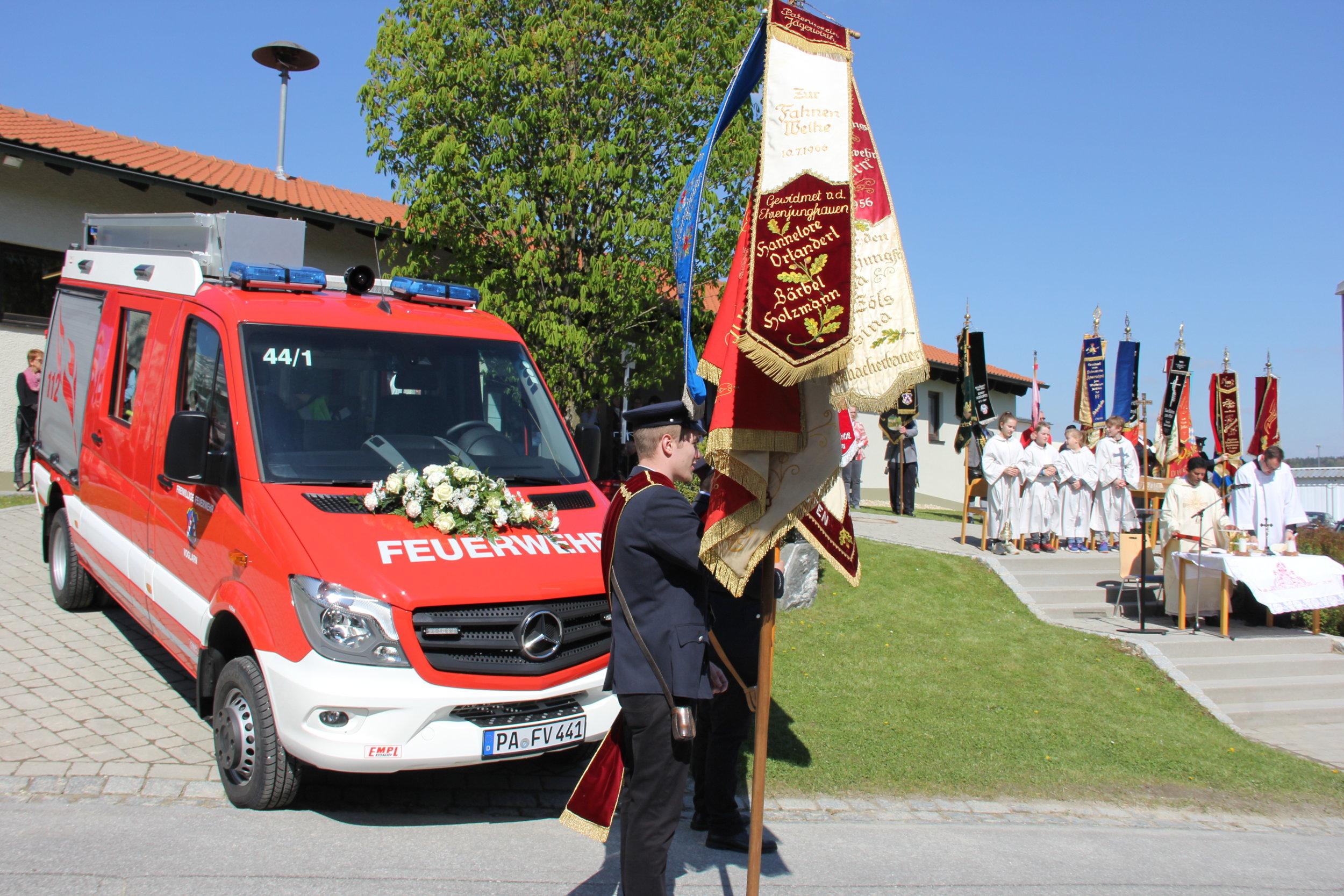 bp-FF-Voglarn-LF-Weihe-Ehrenzeichen-30-04-17 (11)_k